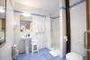 Reservar habitaciones triples con baño propio en el centro de Donostia - San Sebastián