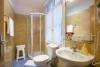 Reservar habitación con baño individual en el centro de Donostia - San Sebastián