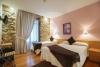 Alojamiento para dos personas en el centro de Donostia - San Sebastián