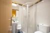 Habitaciones con baño propio en el centro de Donostia - San Sebastián