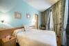 Reservar habitación con cama de matrimonio y baño propio en el centro de Donostia - San Sebastián