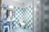Reservar habitaciones tranquilas y con calefacción en el centro de Donostia - San Sebastián