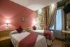 Habitaciones con Wifi en el centro de Donostia - San Sebastián