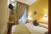 Alojamiento barato y tranquilo en el centro de Donostia - San Sebastián