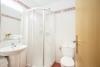 Habitaciones con baño individual en el centro de Donostia - San Sebastián