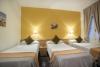 Habitaciones dobles tranquilas y silenciosas en el centro de Donostia - San Sebastián